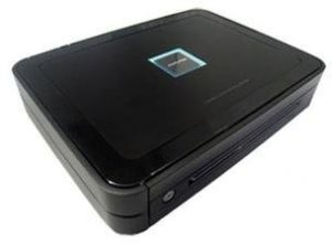 picture of Alpine PDXM12 1200W Mono RMS Digital Amplifier