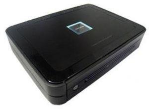 picture of Alpine PDXM12 1200W Mono RMS Digital Amplifier