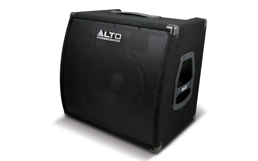 picture of Alto Kick12