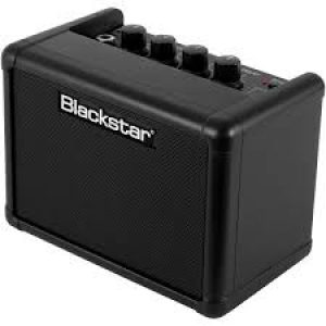 picture of Blackstar FLY3 amplifier