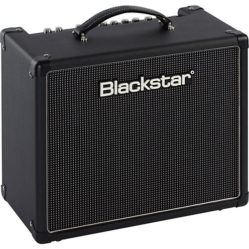 Blackstar HT-5R Review
