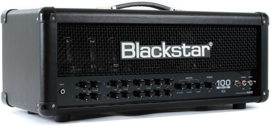 picture of Blackstar S11046L6 Series One