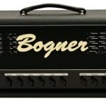 picture of Bogner Uberschall Series 120W