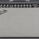 Fender '65 Deluxe Reverb Review