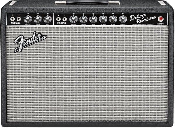 What is the Best Amp for Pedals In 2019? – Reviews