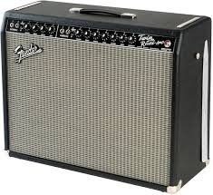 Best Tube Amp Reviews Used by Pros 2017