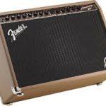 picture of Fender Acoustasonic 150