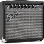 picture of Fender Champion 20