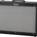 Fender Hot Rod Deluxe III Review