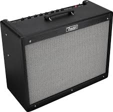 Best Amp for Telecaster Review 2020