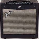 Fender Mustang II Review