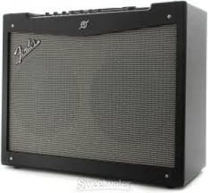 picture of Fender Mustang IV 150W amplifier