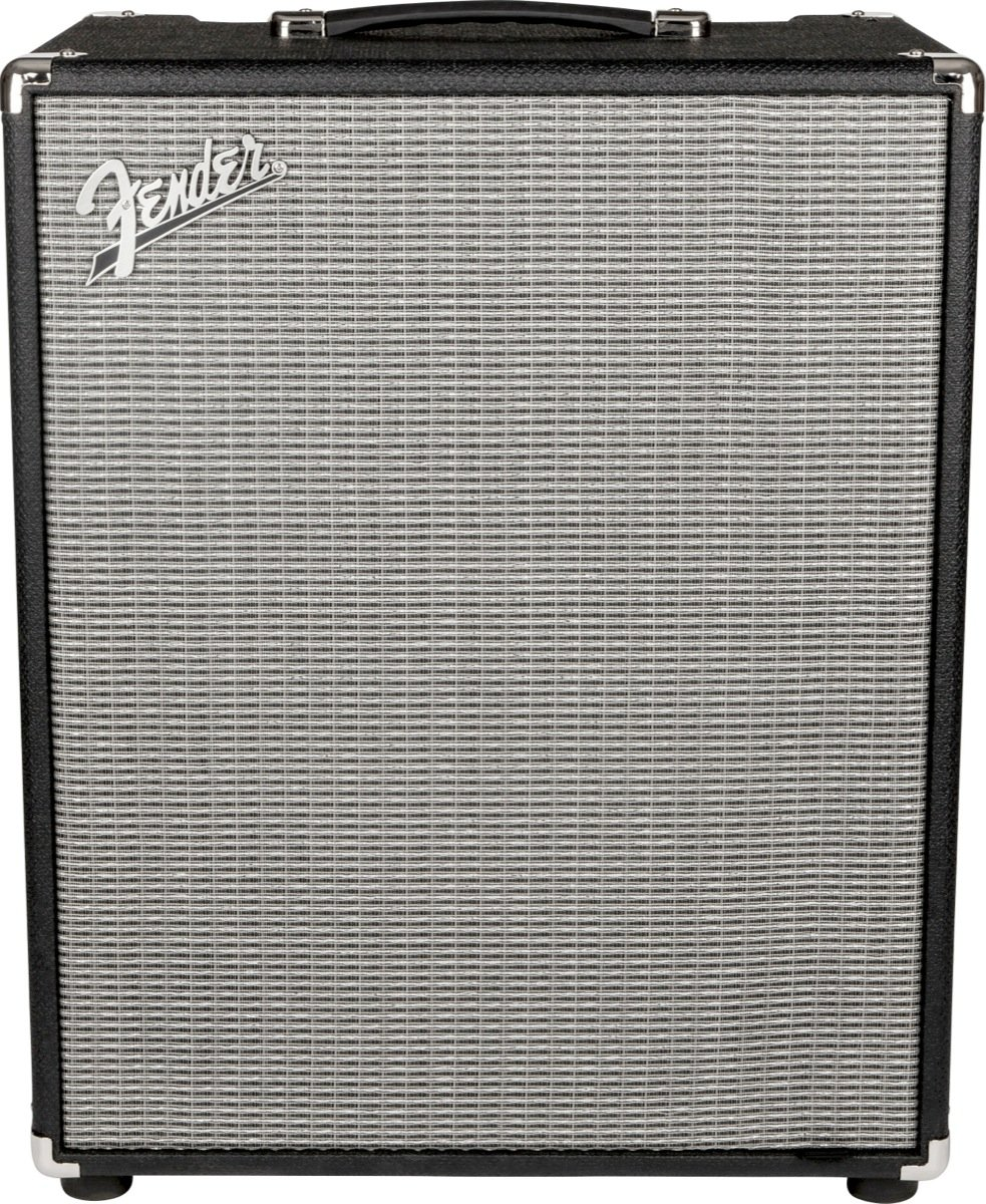 Best Bass Combo Amp Review to Save You Money 2019