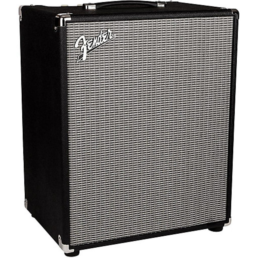 picture of Fender Rumble Bass Combo 200