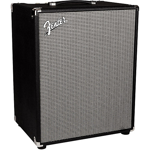 Fender Rumble Bass Combo 200