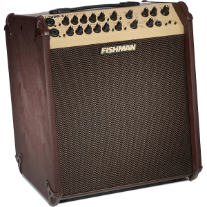Picture of Fishman PRO-LBX-700 Loudbox Artist