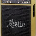 picture of Hammond Leslie LS2215