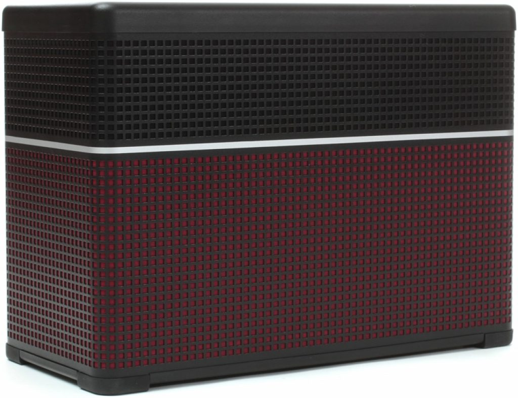 Line 6 AMPLIFi 75 Modeling Guitar Amplifier and Bluetooth Speaker System Review