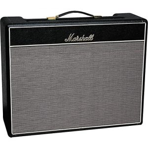 picture of Marshall 1962 Bluesbreaker