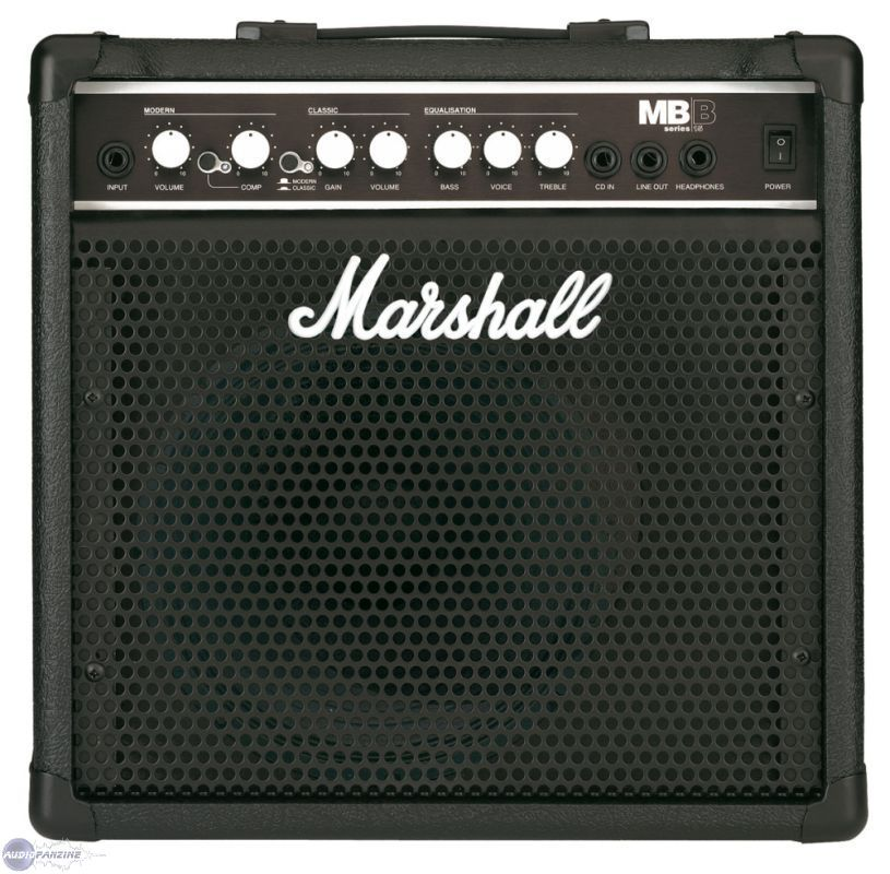 Best Bass Combo Amp Review to Save You Money 2017