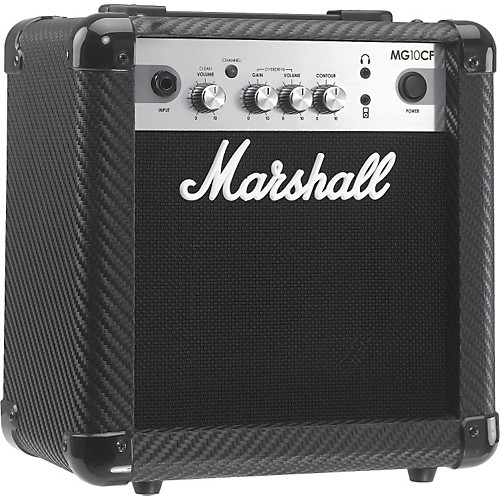 What is the Best Beginner Guitar Amp in 2020? – Reviews