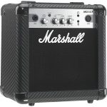 Marshall MG10CF Review