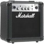 Marshall MG10CF Review