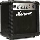 marshall amplifier picture