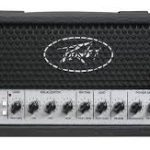 picture of Peavey 6505MH amplifier