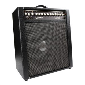 picture of Quilter Labs Steelaire amplifier