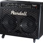 picture of Randall RG1503