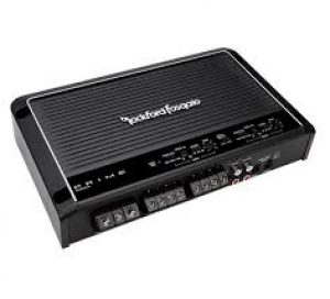 picture for Rockford Fosgate R250X4 Prime