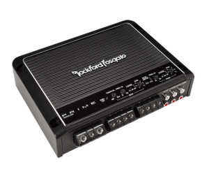 picture of Rockford Fosgate R400-4D