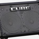 Roland CUBE Street Review