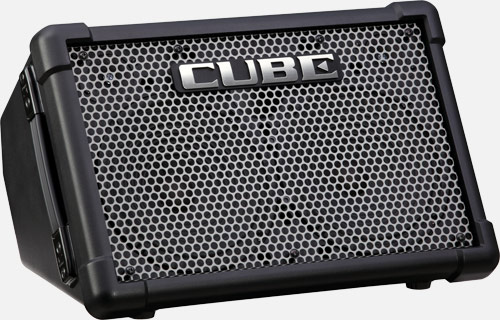 Best Beginner Guitar Amp to Save You Money 2017