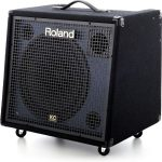 picture of Roland KC-550