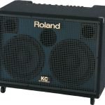 picture of Roland KC-880