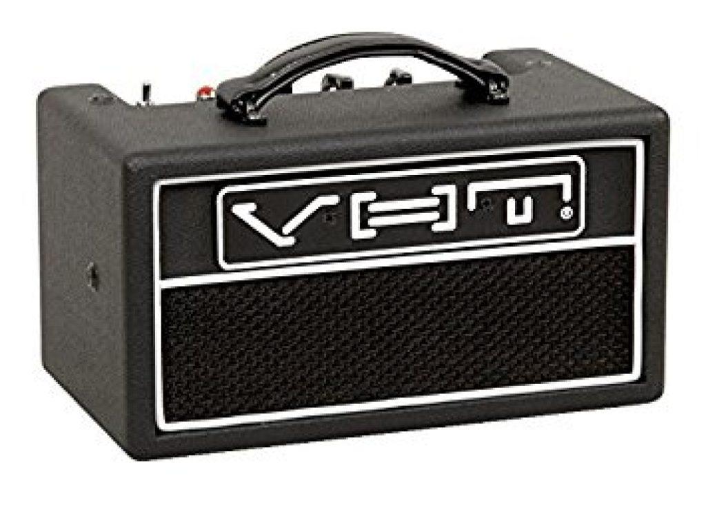 VHT I-Series I-16 Review