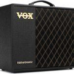 Vox VT40X Modeling Amp Review