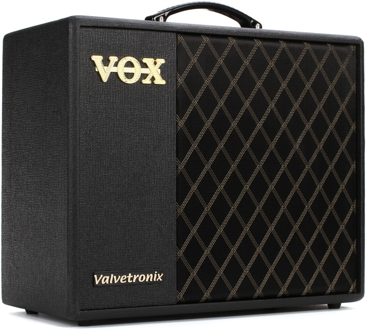 Best Amp for Telecaster Review 2017