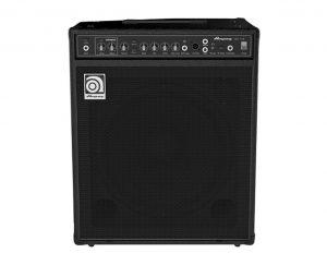 picture of Ampeg BA115v2 amplifier