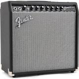 pic of combo amplifier