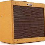 picture of Fender Blues Junior III 15-Watt Guitar Combo Amp