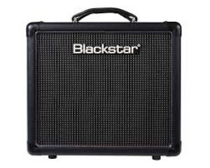 picture of Blackstar HT-1R Series Guitar
