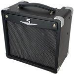 Crate V5 EL84 Review