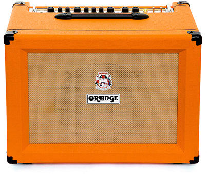 Want to Buy Orange Amps? Read this First
