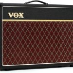Vox V9106 Pathfinder