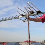 How to Install TV Antenna Amplifiers