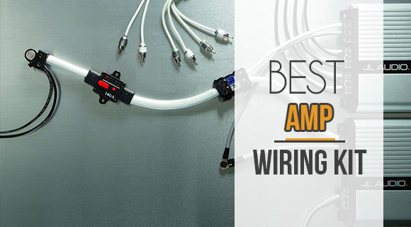 top amps reviews 2017 read our guides before you buy rh bestamps net best car amplifier wiring kit best amplifier install kit