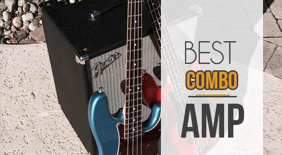 best combo amp
